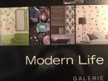 Modern Life By Galerie